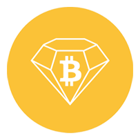 Bitcoin trader australien login