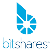 What is bitshares cryptocurrency