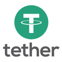 tether wallet
